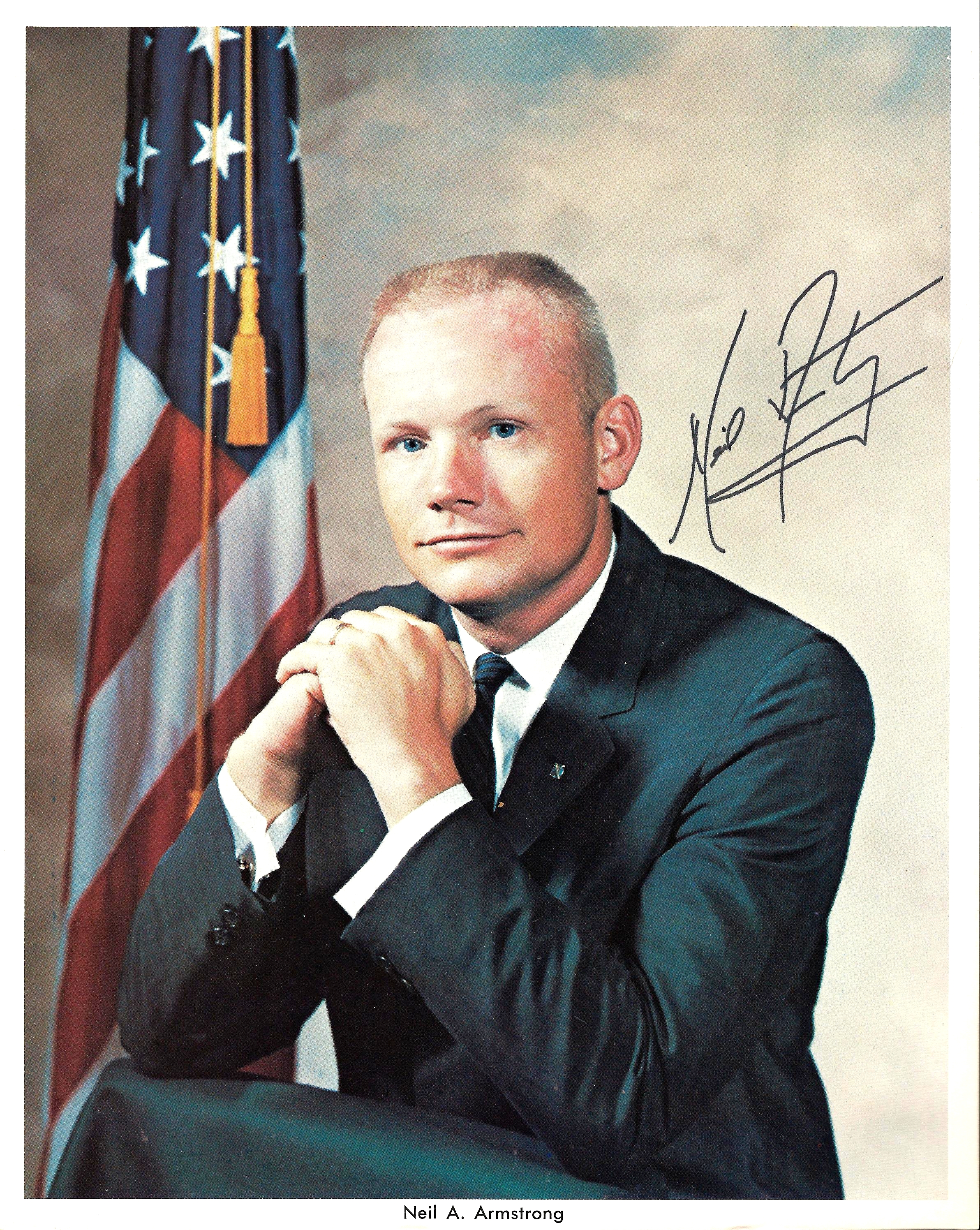 neil armstrong 15 years old - photo #40