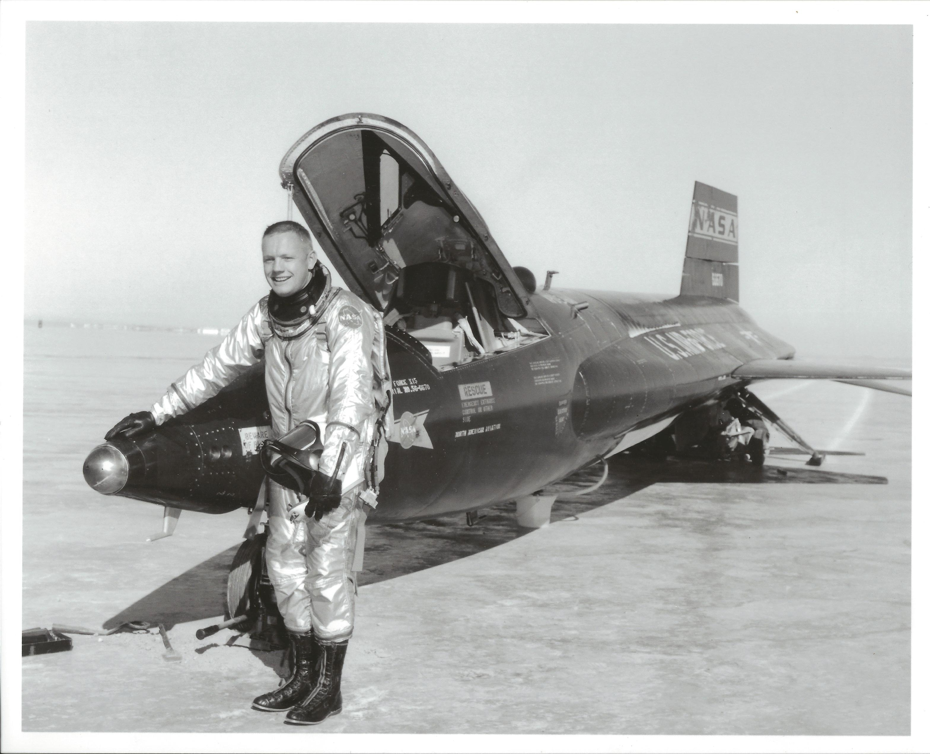 neil armstrong net worth - photo #34